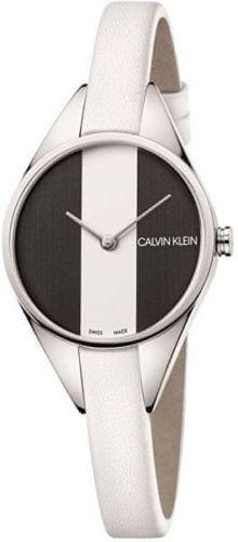 Calvin Klein K8P231L1 cena od 5059 Kč