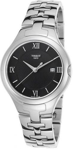 Tissot T082.210.11.058.00 cena od 0 Kč