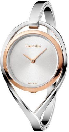 Calvin Klein K6L2SB16 cena od 7460 Kč
