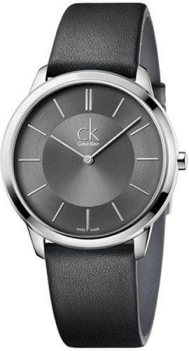 Calvin Klein K3M211C4 cena od 0 Kč