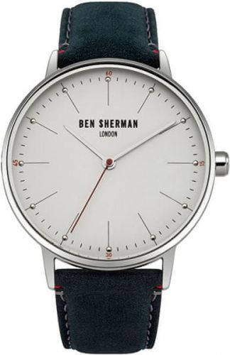 Ben Sherman WB009US cena od 1890 Kč