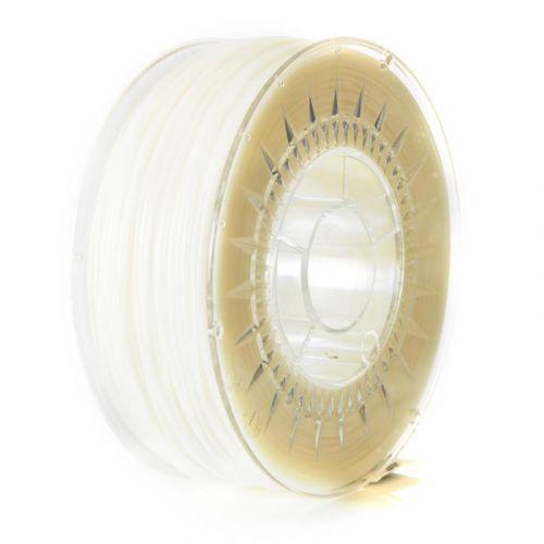 Devil Design bílá 1,75 mm 1 kg cena od 579 Kč