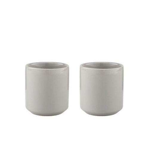 Stelton Termohrnky Core 0,2 l cena od 690 Kč