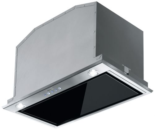Franke Box Plus Glass FBI 537 XS/BK cena od 8950 Kč
