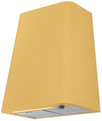 Franke Smart Deco FSMD 508 YL cena od 13400 Kč