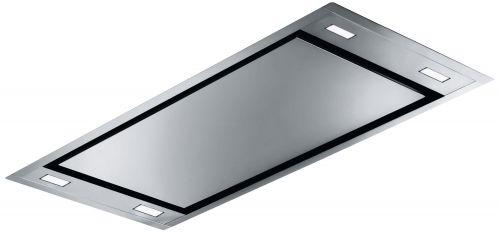 Franke Maris Flat Ceiling FCFL 906 XS cena od 31500 Kč