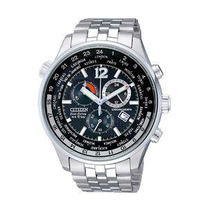 Citizen AT0365-56E cena od 6270 Kč