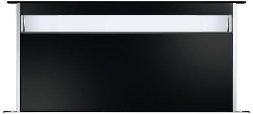Franke Frames FS DW 866 XS BK cena od 38100 Kč