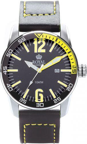 Royal London 41132-04 cena od 2580 Kč