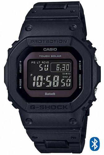 Casio GW-B5600BC-1BER cena od 5590 Kč