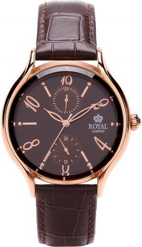 Royal London 21213-05 cena od 3510 Kč