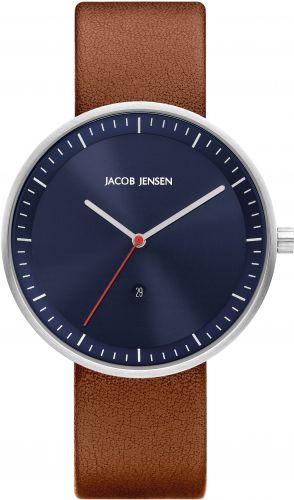 Jacob Jensen 276 cena od 5300 Kč