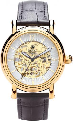 Royal London 41150-02 cena od 8730 Kč