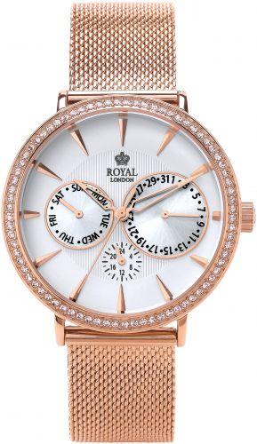 Royal London 21301-04  cena od 3960 Kč