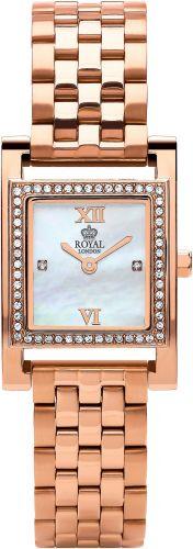 Royal London 21312-03 cena od 3510 Kč
