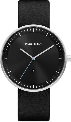 Jacob Jensen 274 cena od 5300 Kč