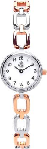 Royal London 20037-12 cena od 2700 Kč
