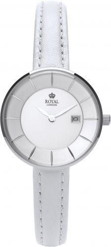 Royal London 21321-02 cena od 2110 Kč