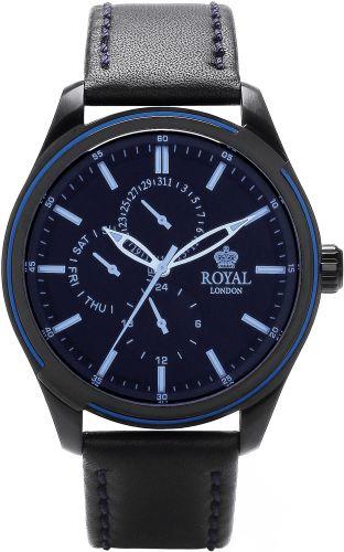 Royal London 41219-02  cena od 3960 Kč