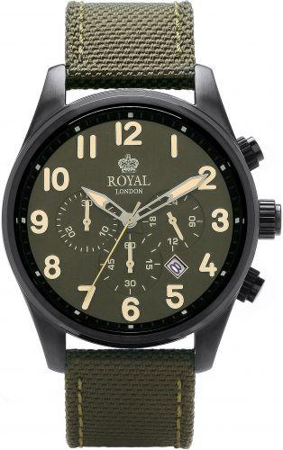 Royal London 41201-05 cena od 3960 Kč