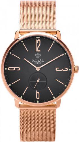 Royal London 41343-14  cena od 3960 Kč