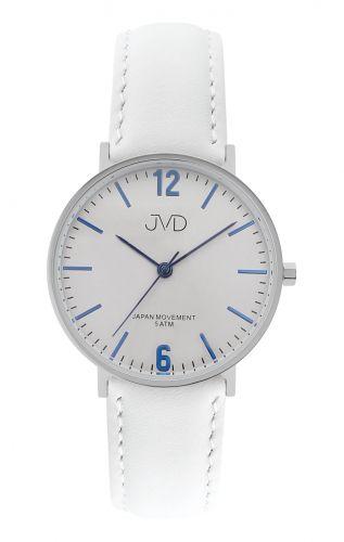 JVD J4173.1 cena od 1590 Kč