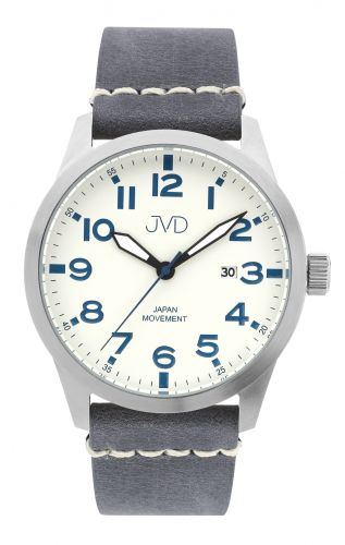 JVD JC600.2 cena od 1980 Kč