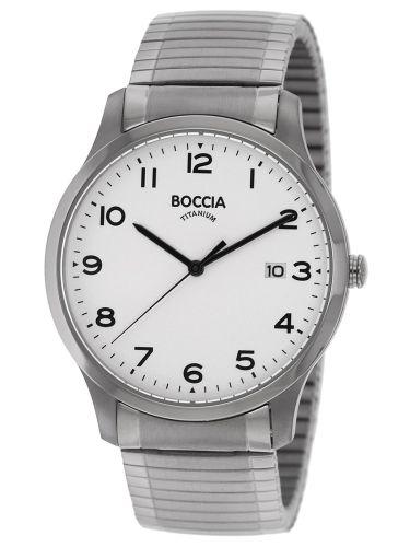 BOCCIA TITANIUM 3616-01 cena od 2390 Kč