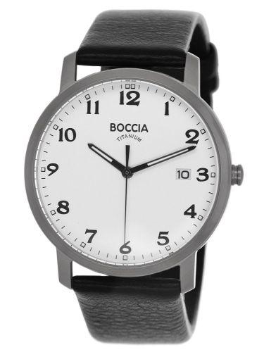 BOCCIA TITANIUM 3618-01 cena od 1990 Kč
