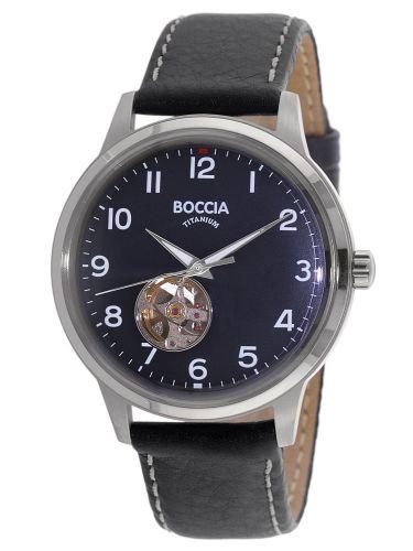 BOCCIA TITANIUM 3613-03 cena od 5290 Kč