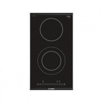 Bosch PKF375FB1E cena od 7319 Kč
