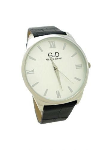 G.D 890ZD cena od 530 Kč