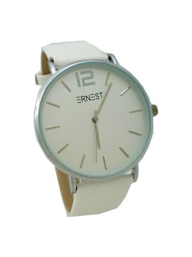 Ernest 742D cena od 530 Kč