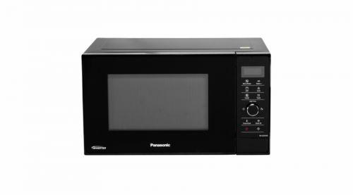 Panasonic NN GD 35 HBGTG cena od 4595 Kč