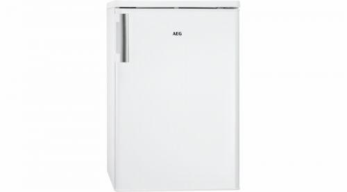 AEG RTB 71421 AW cena od 9763 Kč