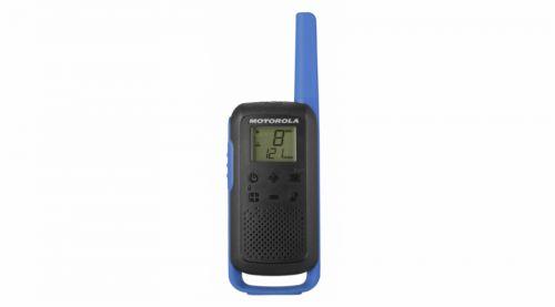 Motorola TALKABOUT T62 cena od 1519 Kč
