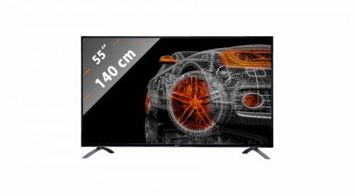 Acer EB550Kbmiiipx cena od 24525 Kč
