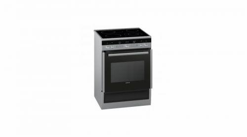 Siemens HA854580 cena od 23021 Kč