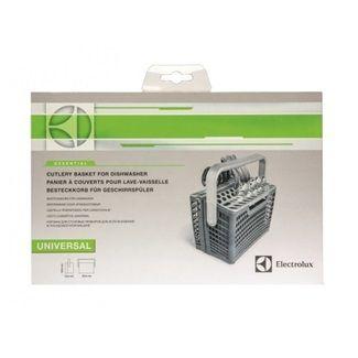 ELECTROLUX E4DHCB01 cena od 399 Kč