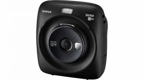 Fujifilm SQ 20 cena od 4711 Kč