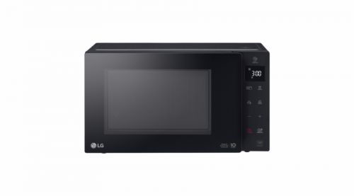 LG MH6336GIB cena od 3236 Kč