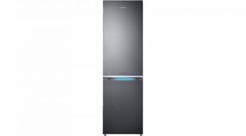 Samsung RL41J7799B1 cena od 37300 Kč