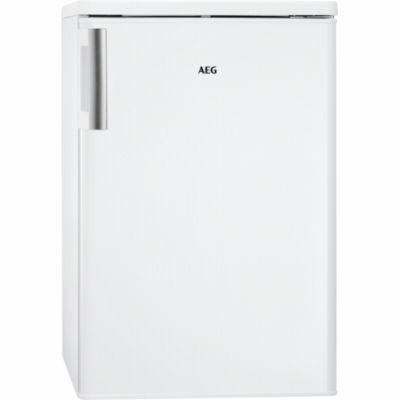 AEG RTB41411AW cena od 9140 Kč