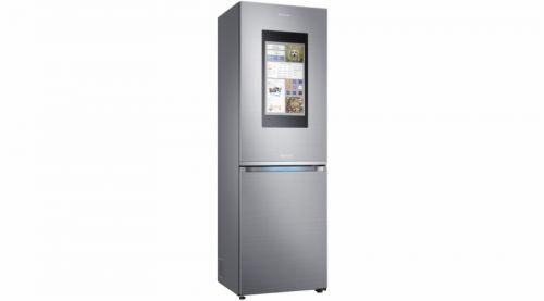 Samsung RB38M7998S4 cena od 57393 Kč