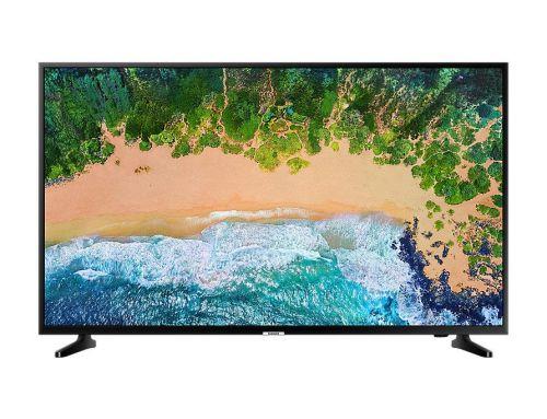 Samsung UE43NU7092UXXH cena od 0 Kč