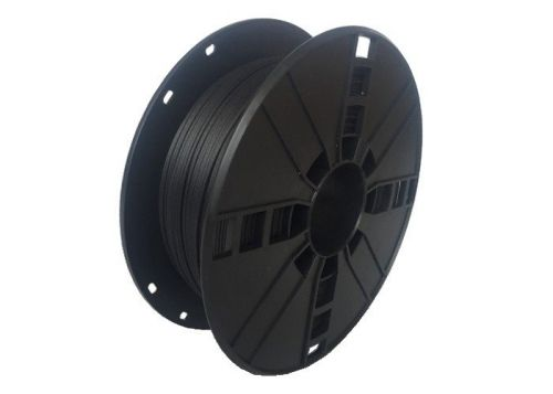 Gembird PLA carbon 1,75 mm 0,8 kg cena od 744 Kč