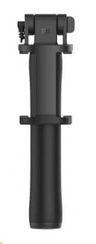 Xiaomi Mi Selfie cena od 291 Kč