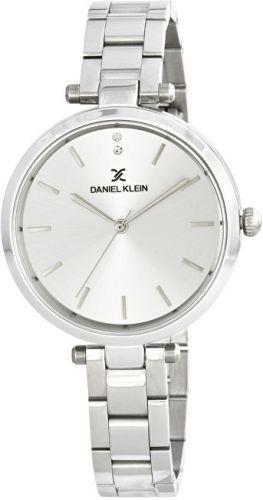 Daniel Klein DK11537-1 cena od 1020 Kč