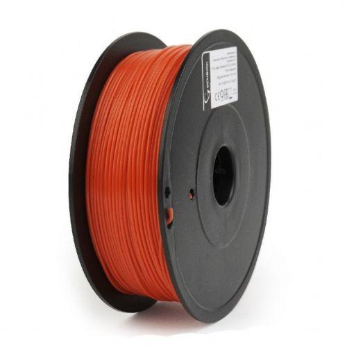 Gembird PLA-PLUS červená 1,75 mm 1 kg cena od 399 Kč