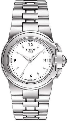 Tissot T080.210.11.017.00 cena od 12800 Kč
